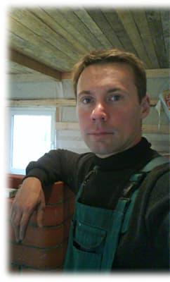 Печник-Арслан-Сакаев