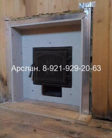 Каменка, Токсово 2017 0004